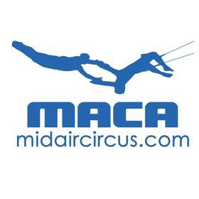Mid Air Circus Arts