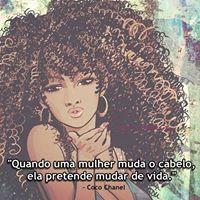 Sabrina Varges Oliveira