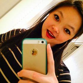 Kelcey Hung