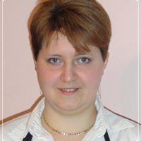 Melinda Jurassa