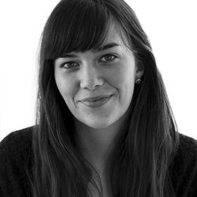 Anja Bergersen