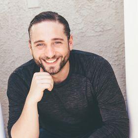 Dr. Michael DiMarco | Motivational Influencer