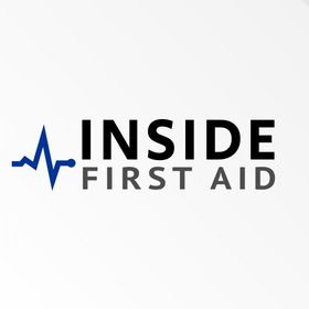 Inside First Aid