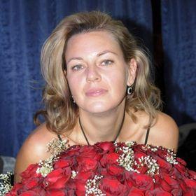 Мусатова Анастасия