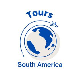Tours South America