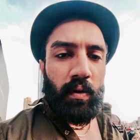 Aditya Johari