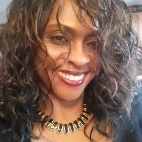 Sandra D King