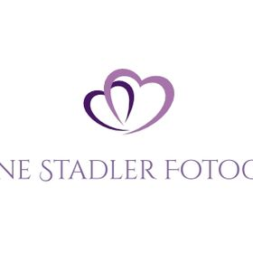 Nadine Stadler Fotografie