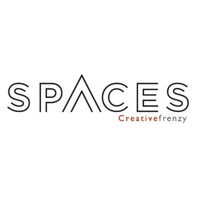 SPACES by CF