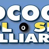 Adcock Pool, Spa & Billiards