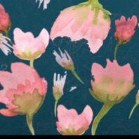 atelier carmin fleurs