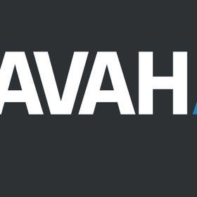 SavahApp