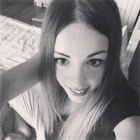 Maria Pliousi