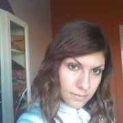 Christina Kos