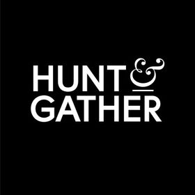 Hunt&Gather