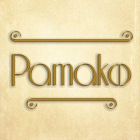 Pamako Premium Mountain Bio EVOO