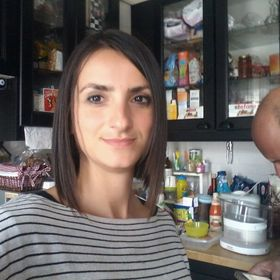 Elisa Mansanti