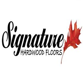 Signature HF