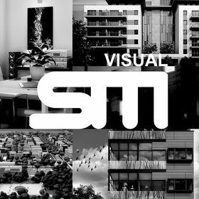 Sm-visual (Architectural visualization)
