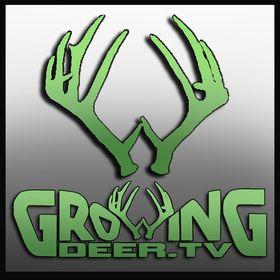 GrowingDeerTV