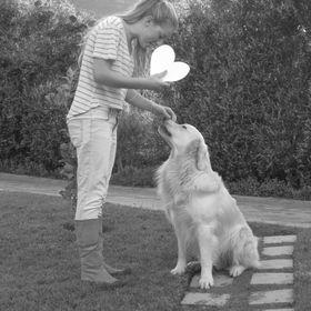 Poppie&Me