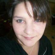 Angela Kwedor