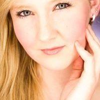 Sabrina Lindner