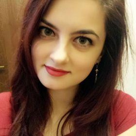 Manuela Andreea
