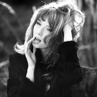 Evgenia Babanova