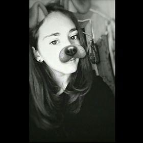 Mili Gutiérrez