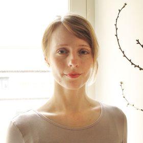 Christina Lauer