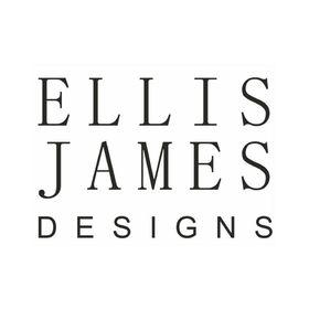Ellis James Designs