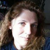 Kimberly Falke-Durkovic