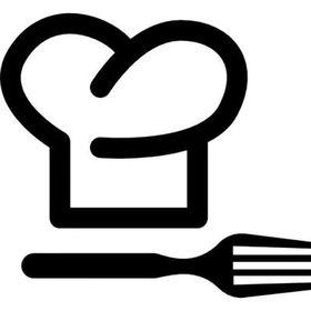 Cook Chef Regí