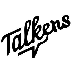 Talkers.FM