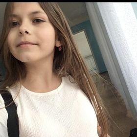 Ангелина Снесарева