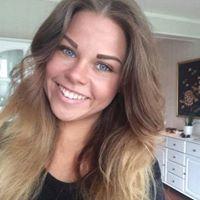 Camilla Solvang