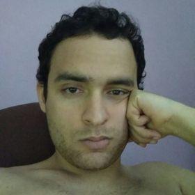 Douglas Ribeiro