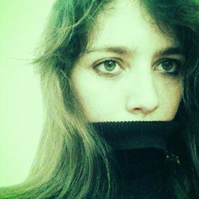Laura Massetti