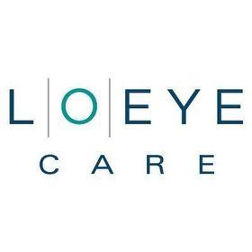 L.O. Eye Care
