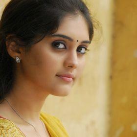 Tanya Raj