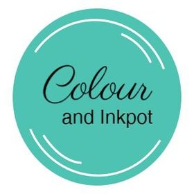 Colour and Inkpot