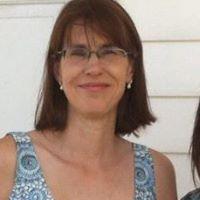 Heather SinClair