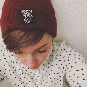 Ulrike Jaeckel instagram Profile Picture