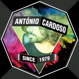 António Cardoso
