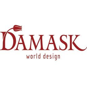 Damask Official