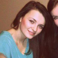 Karolina Hełka