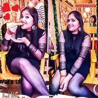 SaNa Anand