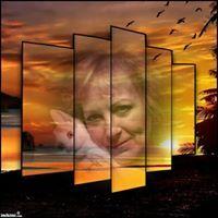 Ingrid Pechová