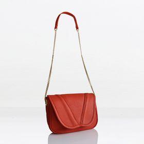 Rozwadowska Bags